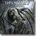 Cover:  Das Scheit - A Darker Kind Of Black