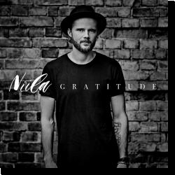 Cover: Niila - Gratitude