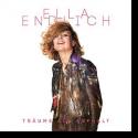 Cover: Ella Endlich - Träume auf Asphalt