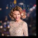 Cover:  Ella Endlich - Adrenalin
