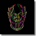 Cover: Eric Prydz - Opus