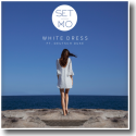 Cover: Set Mo feat. Deutsch Duke - White Dress