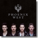 Cover: Phoenix West - Solange wir leben