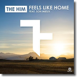 Cover: The Him feat. Son Mieux - Feels Like Home
