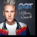 Cover:  PAT - 3 Millionen Wünsche