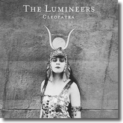 Cover: The Lumineers - Cleopatra