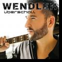 Cover: Michael Wendler - Überschall