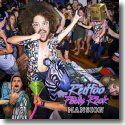 Cover:  Redfoo - Party Rock Mansion