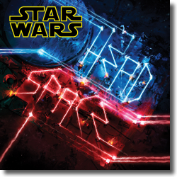 Cover: Star Wars Headspace - Various Artists
