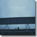 Cover:  Jan Blomqvist - Remote Control