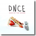 Cover: DNCE - Cake By The Ocean