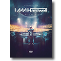 Cover: Hardwell - I Am Hardwell - Living The Dream