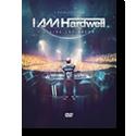 Hardwell - I Am Hardwell - Living The Dream