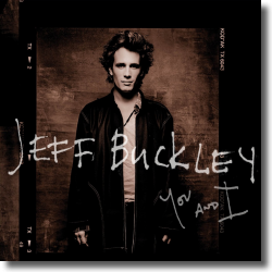 Cover: Jeff Buckley - You And I
