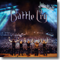 Cover: Judas Priest - Battle Cry (Live)