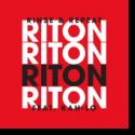 Cover: Riton feat. Kah-Lo - Rinse & Repeat