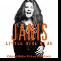 Janis: Little Girl Blue - Original Soundtrack