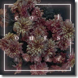 Cover: Colours - Ivory