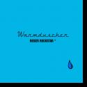 Cover:  Rieger Rockstar - Warmduscher