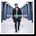 Cover: Max Giesinger - 80 Millionen