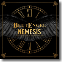 Cover:  Blutengel - Nemesis: the Best of & Reworked