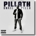 Cover: Pillath - Onkel Pillo