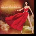 Cover: Andrea Berg - Diese Nacht ist jede Sünde wert