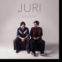 Cover: JURI - Neopop