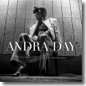 Cover:  Andra Day - Cheers To The Fall