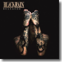 Cover:  BlackRain - Released