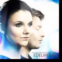 Cover: Edelmeer - Es ist mein Traum dein Traum zu sein