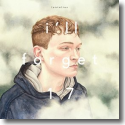 Cover:  Lontalius - I'll Forget 17