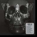 Cover:  Der W - IV