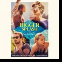 A Bigger Splash - Original Soundtrack