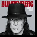 Cover: Udo Lindenberg - Stärker als die Zeit