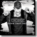 Cover:  DCKZ - Bring That Beat