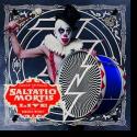 Cover: Saltatio Mortis - Zirkus Zeitgeist - Live aus der Grossen Freiheit