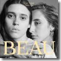 Cover:  Beau - That Thing Reality