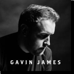 Cover: Gavin James - Bitter Pill