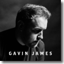Cover: Gavin James - Bitter Pill