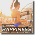 Cover:  DJ Territo - Happiness