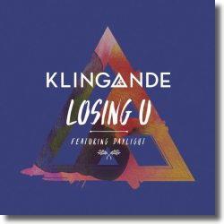 Cover: Klingande feat. Daylight - Losing U