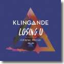 Cover:  Klingande feat. Daylight - Losing U