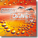 Dream Dance Vol. 79