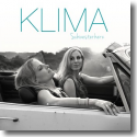 Cover: Klima - Schwesterherz