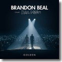Cover:  Brandon Beal feat. Lukas Graham - Golden