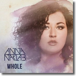 Cover: Anna Naklab - Whole