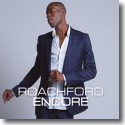 Cover:  Roachford - Encore