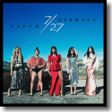 Cover:  Fifth Harmony - 7/27