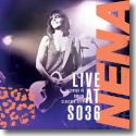 Cover:  Nena - Live At SO 36